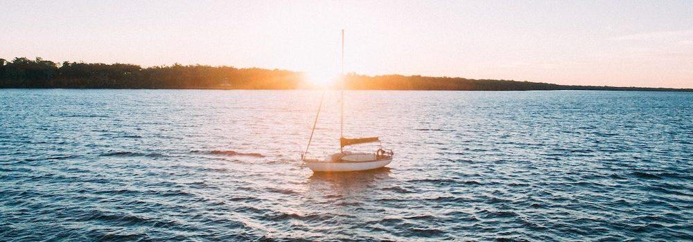 boat insurance Shoreline WA