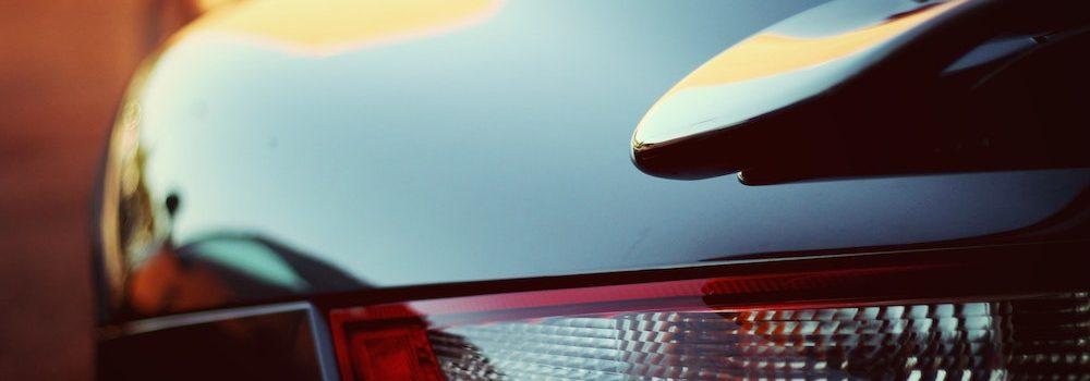 car insurance Shoreline WA