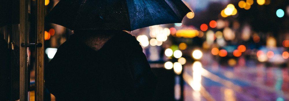 commercial umbrella insurance Shoreline WA