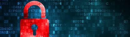 Woodward-Scott Agency privacy policy Shoreline WA