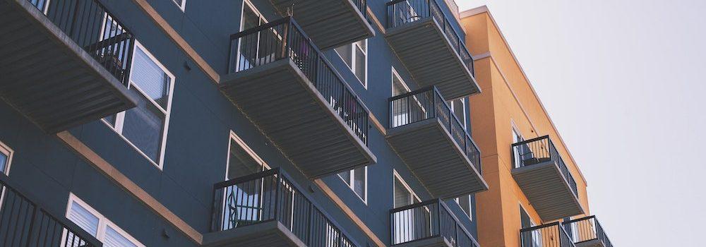 renters insurance Shoreline WA